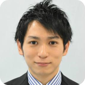 齊藤達哉氏(三菱UFJ信託銀行 経営企画部)