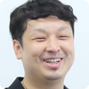 施井泰平氏(スタートバーン株式会社 代表取締役CEO)