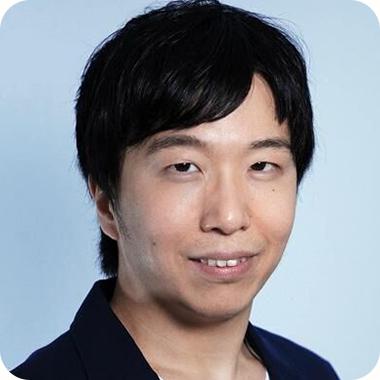 曾川景介氏(メルペイ 取締役CTO)