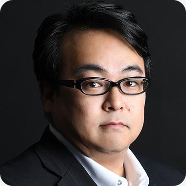 渡邊竜士( KRAKEN アジア太平洋地域統括マネージングディレクター兼日本法人代表取締役社長)