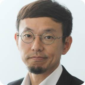 柳澤大輔氏(面白法人カヤック代表取締役CEO)