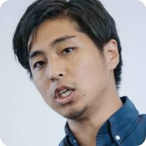 安昌浩氏(ALIS代表取締役)