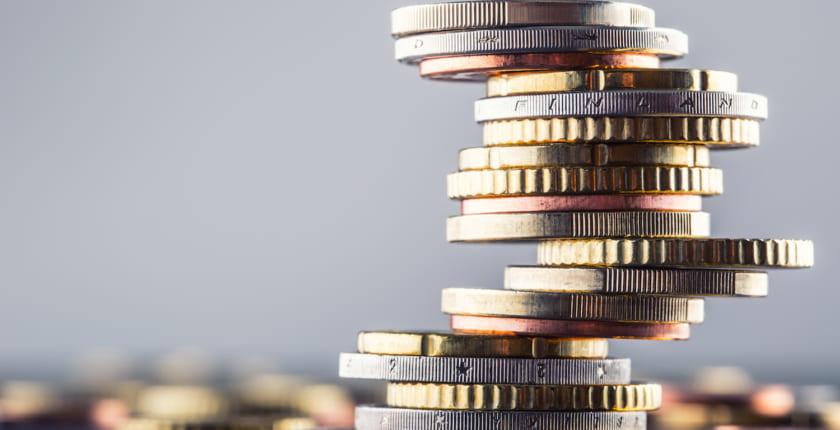 韓国第3位の仮想通貨取引所、上場基準を発表