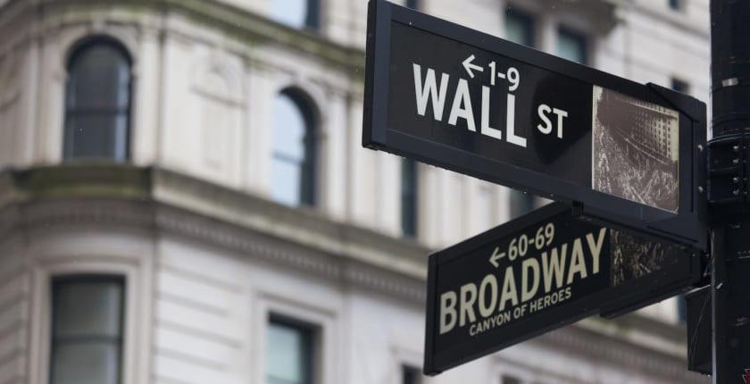 セキュリティトークン取引所のINX、歴史的IPOで1億3000万ドルを調達へ──経営陣、投資家に著名人