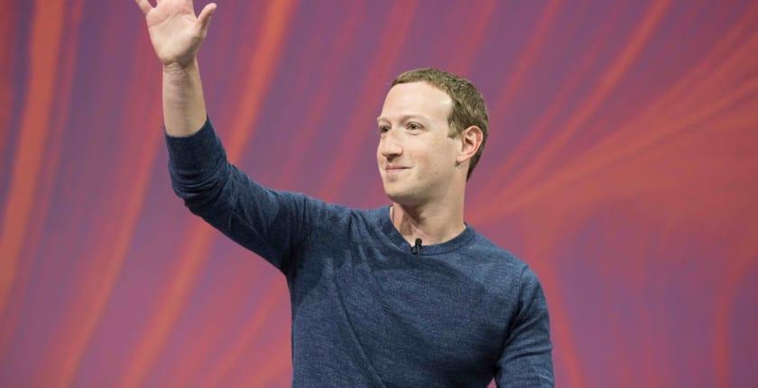 Facebookの「リブラ」複数国のデータ保護当局が共同で懸念を表明