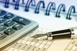 会計的に「仮想通貨は無形資産」? ― 国際機関が見解示す