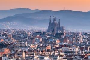 スペイン・カタルーニャ州、分散型IDプラットフォームを市民向けに開発へ