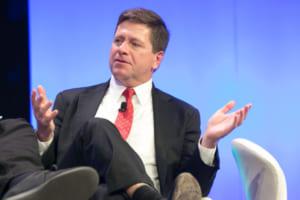 米証取委トップ:ビットコインETF承認に向け懸念 ― 10月中旬に注目
