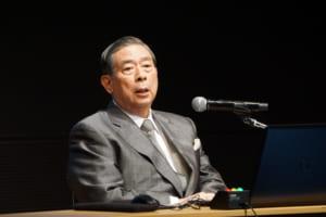 SBI、野村、大和など証券6社が「日本STO協会」設立——デジタル証券(セキュリティ・トークン)発行の本格化にらみ