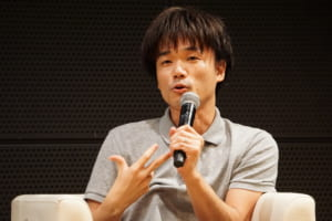 【リブラ】LayerX榎本CTOが語る「プログラム可能なマネー」とブロックチェーンの可能性