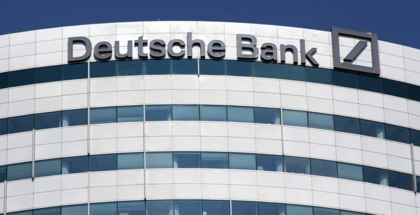 ドイツ銀行がJPモルガンの仮想通貨決済ネットワークに加盟