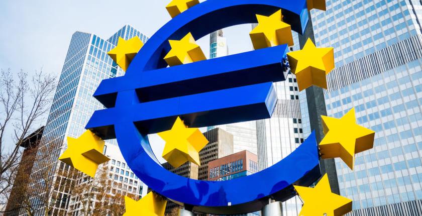 Facebook「リブラ」は間違いなく警鐘を鳴らしている:欧州中銀幹部