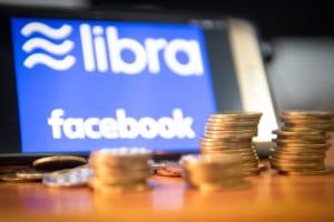 Facebook「リブラ」、準備金の詳細を明かし、金融安定への脅威だとする主張に反論:報道