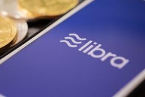 Facebook「リブラ」、スイスで決済システムとしてのライセンス取得を目論む
