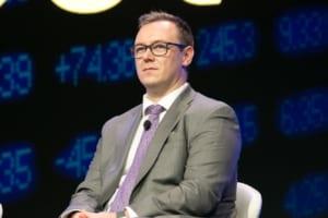 [更新]仮想通貨ETFへの道を切り開くか? VanEckとSolidX、ビットコインETFに類似した商品を機関投資家に提供へ:報道