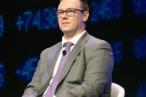 ビットコインETF、二度目の取り下げ ── ヴァンエックとソリッドXの申請に米証券取引委員会
