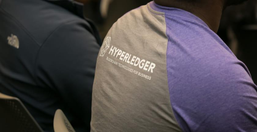 IBMの影響力拡大の懸念に新提案も──ハイパーレジャー、技術運営委員会の議長にIBM社員が就任