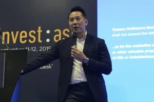 レガシー・トラスト、仮想通貨カストディ専門の新会社を設立