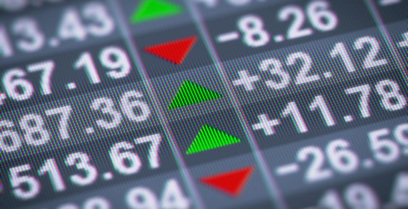 セーシェル共和国証券取引所で初のトークン化IPO