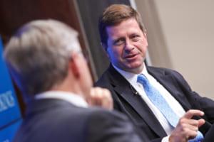 ビットコインにはより優れた規制が必要、SEC委員長