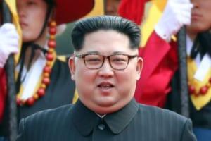 北朝鮮、被害総額2127億円の銀行・仮想通貨取引所ハッキングへの関与を否定