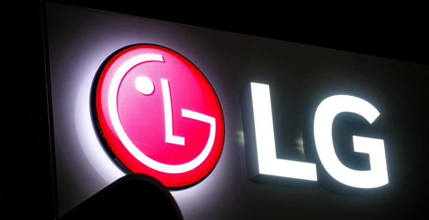 韓国LG、ブロックチェーン対応スマホ販売でサムスンに対抗か:報道