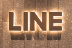 "LINEが国内で「仮想通貨事業」参入へ──取引所始動、""LINE Token Economy""構想を本格化"