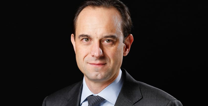 Facebook「リブラ」は「リスクとチャンス」をもたらす:スイス当局責任者