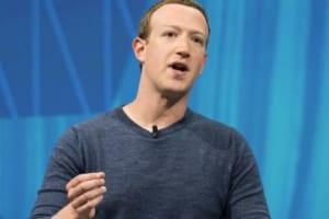 FacebookのCEO、リブラのローンチが遅れる可能性を示唆