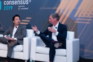 ビットコインETF申請のビットワイズから指名、米BNYメロン — VanEck SolidX案件に続き、仮想通貨業界で存在感ある金融機関に
