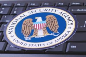米国家安全保障局、耐量子仮想通貨を開発か?