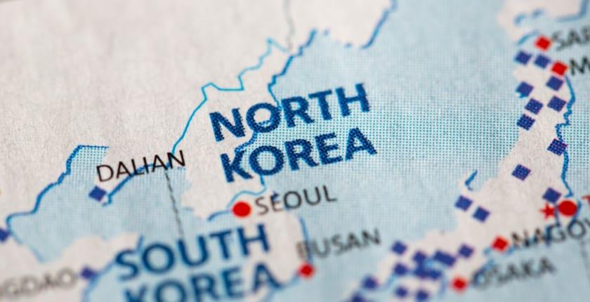 北朝鮮が独自仮想通貨を計画、制裁回避が狙い