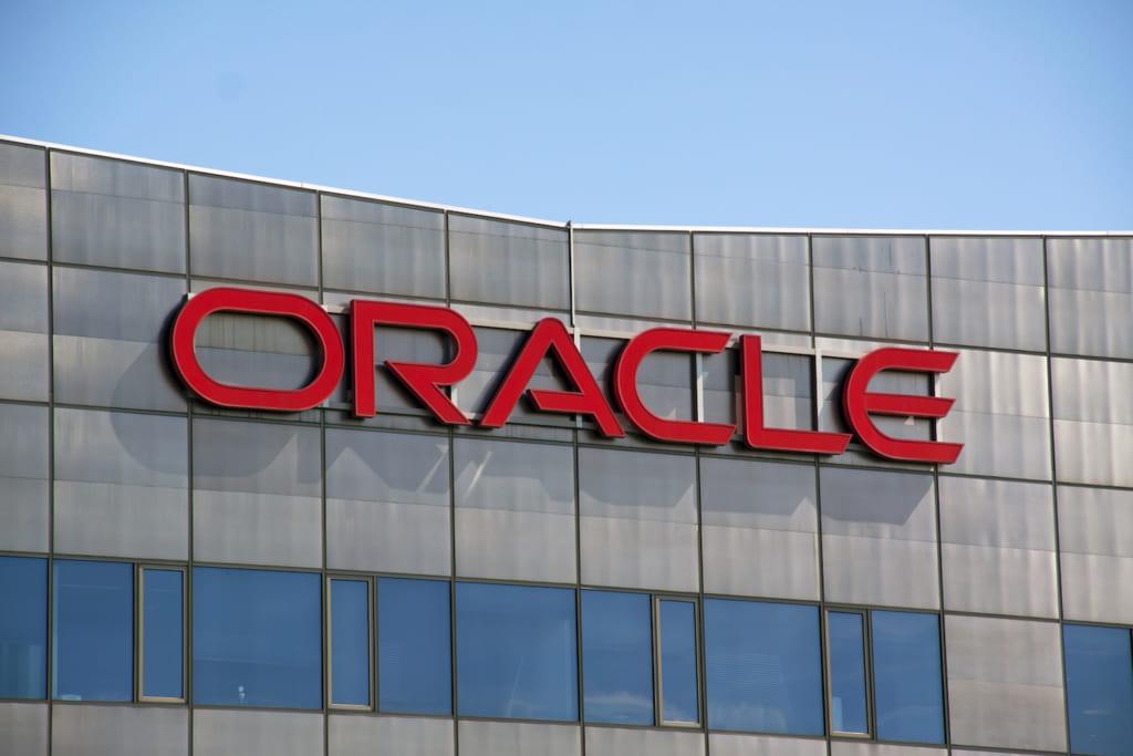 Oracle、クラウドマーケットプレイスでDeFi構築ツールを強化