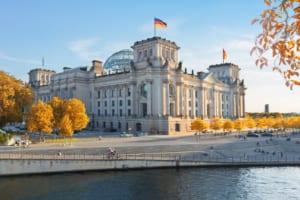 ドイツ、ブロックチェーンの国家戦略  ──ステーブルコインは制限