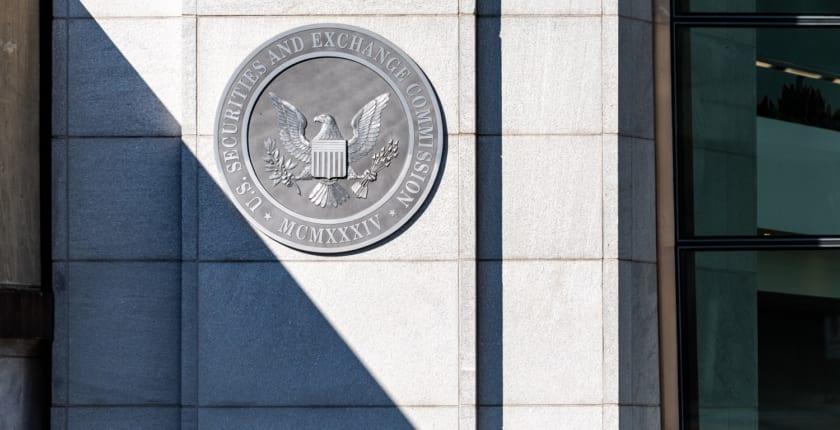 SEC、ウィルシャー・フェニックスのビットコインETFの承認手続きを開始