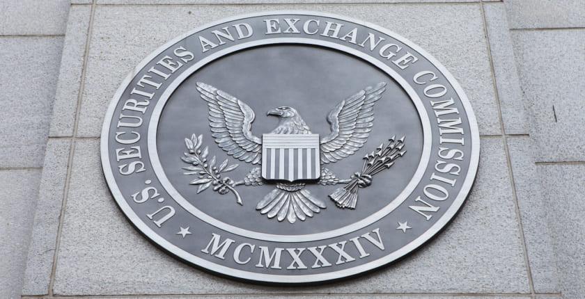 SEC、証券取引法違反でトークンセールス・プラットフォームのICOBoxを起訴