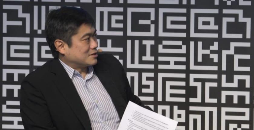 米MIT伊藤穣一氏の引責辞任でメディアラボのデジタル通貨研究に影を落とす