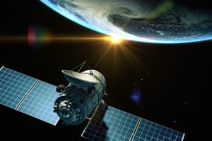 衛星にシグネチャーを搭載──欧州宇宙機関、衛星プロジェクトに再び投資