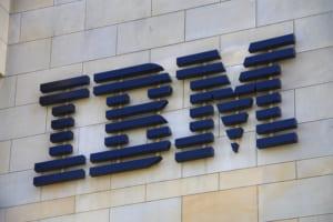IBM、仮想通貨でのフェイスブックとの連携に前向き