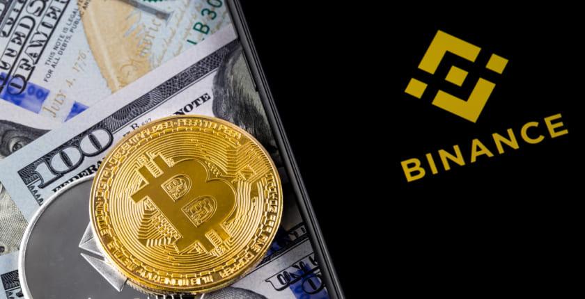 バイナンス、デリバティブ商品充実を目指して、仮想通貨取引所JEXを買収