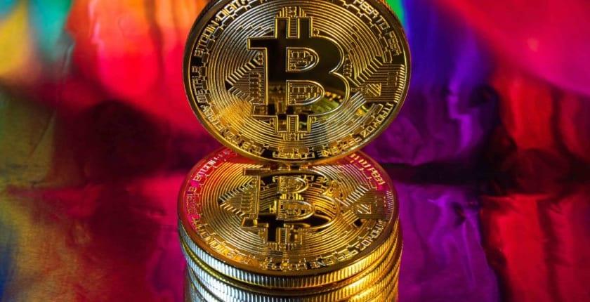 「0.001秒の男たち?」高頻度取引に向かう仮想通貨市場