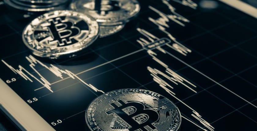 「仮想通貨トップ10」のパフォーマンスと相場