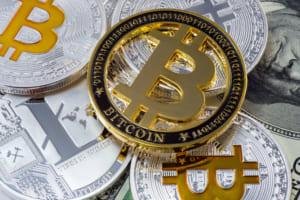 ビットコインの価値とボラティリティの関係