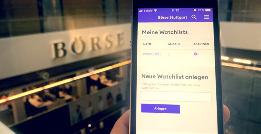 ドイツ第2位の証券取引所、デジタル資産の取引に意気揚々──数千億円規模の市場を見込む