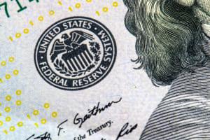 FRBの30兆円のレポ市場介入が語るビットコインの将来性