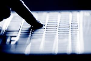 エムシソフト、ビットコインを要求するランサムマルウェア「ワナクライフェイク」の対策ソフトをリリース