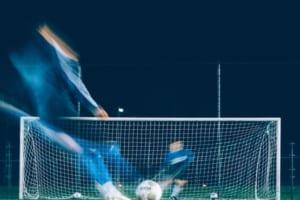 サッカー「アトレティコ・マドリード」がファン・トークン発行へ:スペインのトップクラブ