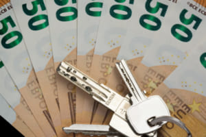 FATF「トラベル・ルール」遵守が仮想通貨取引所の競争優位に? ― CipherTraceやNetkiが狙う規制による需要