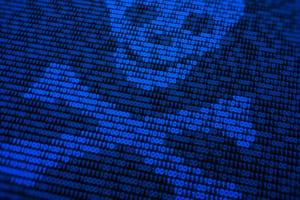 新学期は仮想通貨マイニングのマルウェアにご注意?:セキュリティソフトのカスペルスキー