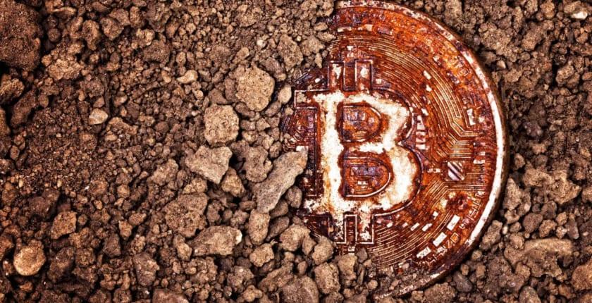 学生はこの業界の未来──1億円相当のビットコインを探すゲーム「サトシの宝」が大学に